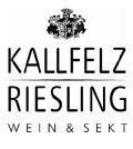 EssklusivCatering_Partner_Kallfelz_Logo