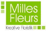 EssklusivCatering_Partner_MillesFleurs_Logo