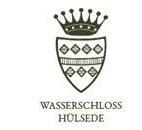 EssklusivCatering_Wasserschloss.Huelsede_Logo