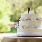 Hochzeit Catering Hannover Hochzeitstorte