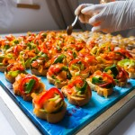 Catering Hannover