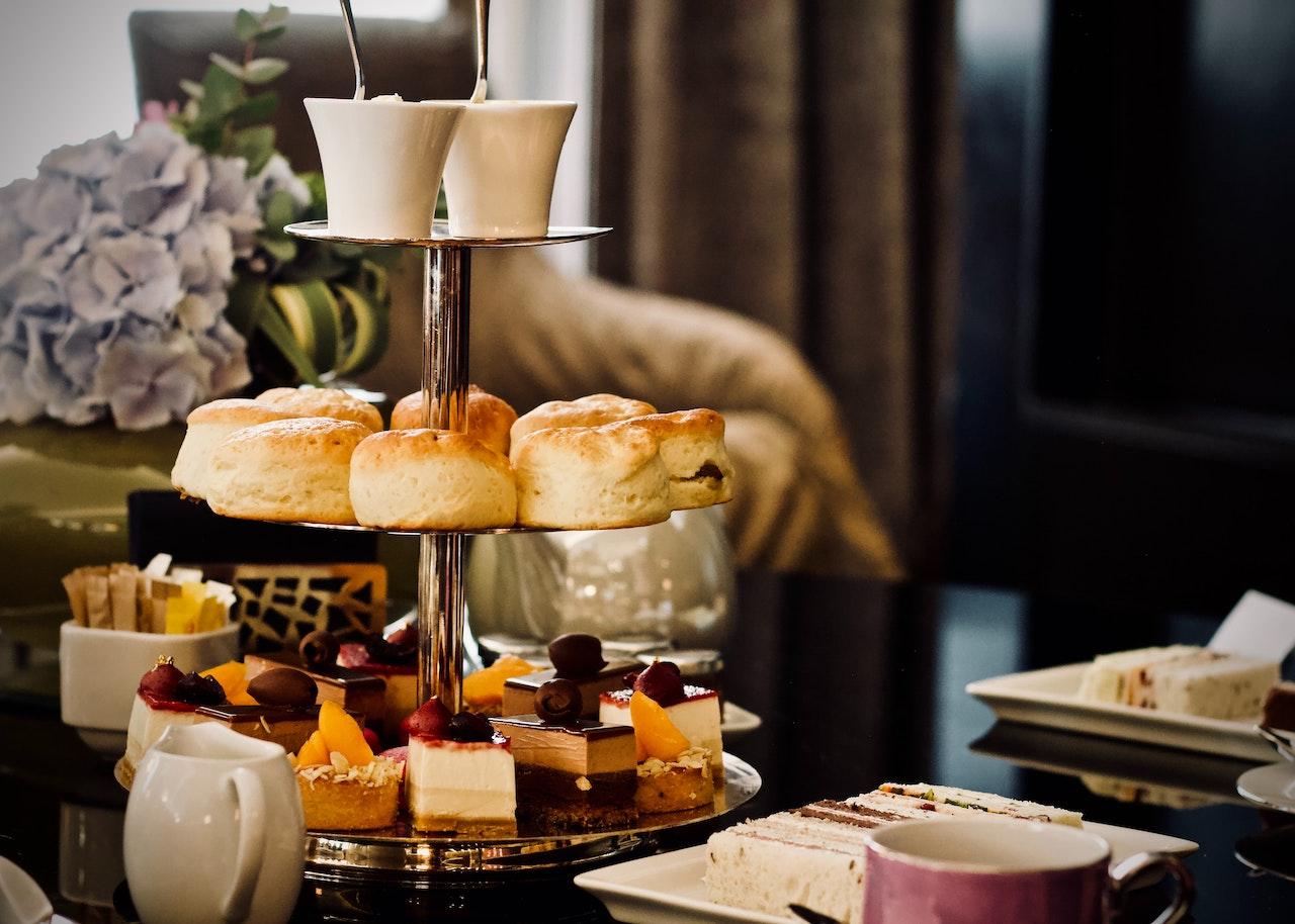 Dessert Essklusiv Teaserbild Blogbeitrag